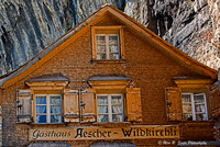 Historical Appenzell